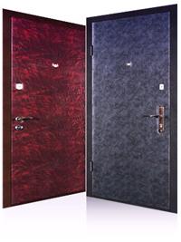 прайс лист на металлические технические двери